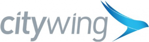 Citywing_logo