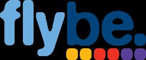 Flybe_Logo