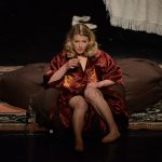 Garden Suburb Theatre - The Regina Monologues