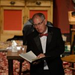 Easter Festival of Full Length Plays Adjudicator